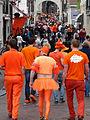 Amsterdam Koningsdag 2014 - 08.jpg