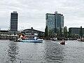 Amsterdam Pride Canal Parade 2019 105.jpg