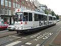 Amsterdamse tram - De Red Crosser - from Flickr 2838709455.jpg