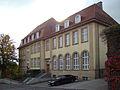 Amtsgericht-Wiesloch-2012.JPG