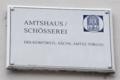 Amtshaus Torgau.png