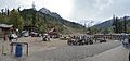 Amusement Area - Solang Valley - Kullu 2014-05-10 2521-2524 Compress.JPG