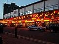 Amusement arcade at Clacton-on-Sea, Essex - geograph.org.uk - 246333.jpg