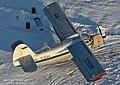 An-2 (5463854179).jpg