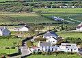 An Bhinn Bane - Beenbane - geograph.org.uk - 918978.jpg