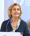 Ana Abrunhosa (Sessão Solene do Feriado Municipal de Óbidos, 2020-01-11), cropped.png
