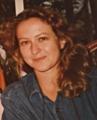 Ana del Paso (1998).png