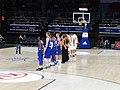Anadolu Efes vs Real Madrid Baloncesto Euroleague 20171012 (12).jpg