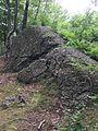 Anawan Rock, Rehoboth, Massachusetts-vertical.jpg