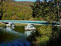 Anchamps - Pont sur la Meuse.jpg