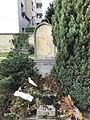 Ancien cimetière de Courbevoie (Hauts-de-Seine, France) - 26.JPG