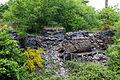 Ancienne ardoisière de la rivière, Saint-Saturnin-du-Limet, France-5.jpg