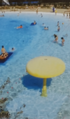 Ancienne piscine2.png