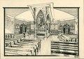 Ancienne prison de Montréal chapelle BAnQ Vieux-Montréal 06M P750S1P7518 b.tiff