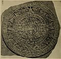 Ancient civilizations of Mexico and Central America (1943) (20661498071).jpg