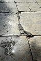 Ancient stones (4107582178).jpg