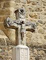 Andance croix des 3 saints.jpg