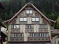 Andermatt - Wohnhaus (Talmuseum).jpg