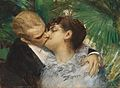 Anders Zorn - The Embrace 1882-83.jpg