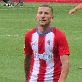 André Sousa (footballer, born 1990) Portuguese footballer