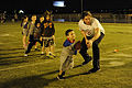 Andre Roberts Youth Camp 150129-F-VY794-464.jpg