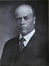 Andrew James Peters 42nd Mayor of Boston.png