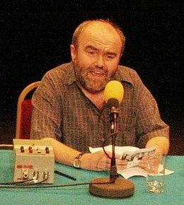 Andy Hamilton cropped.jpg
