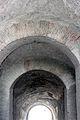 Anfiteatro de Pompeya. 11.JPG