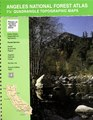 Angeles National Forest atlas - 7 1-2? quadrangle topographic maps - United States Department of Agriculture, Forest Service, Pacific Southwest Region. (IA CAT31044449).pdf