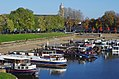 Angers (Maine-et-Loire) (11223457183).jpg