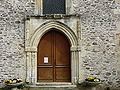 Angoisse église portail.JPG