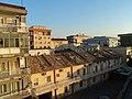 Angoli di Catanzaro Lido - panoramio.jpg