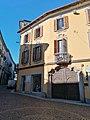Angolo tra Via del Popolo e Via Felice Cavallotti (II) - Vigevano.jpg