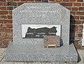 Aniche - Monument aux morts de la Seconde Guerre mondiale (07).JPG