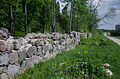 Anija mõisapargi müür.jpg