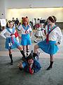 Anime Expo 2011 (5893316056).jpg