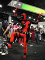 Anime Expo 2011 - Deadpool from Marvel Comics (5917931184).jpg