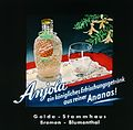 Anjola-Werbeanzeige um 1963.jpg