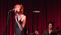Anna Nalick at Hotel Cafe, 31 August 2011 (6158016690).jpg