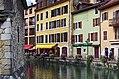 Annecy (Haute-Savoie). (9762124121).jpg