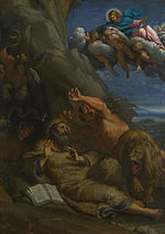 Annibale Carracci - The Temptation of St Anthony Abbot - WGA4425.jpg