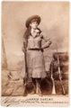 Annie Oakley by Gilbert & Bacon.png