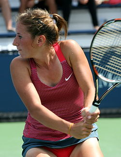 Annika Beck at the 2013 US Open 3.jpg