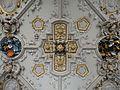 Another Ceiling in Heidelberg Castle (5752572967).jpg