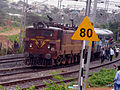 Another view of SC bound Bhagyanagar Express.jpg