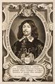Anselmus-van-Hulle-Hommes-illustres MG 0545.tif