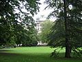 Ansicht Park Wien IMG 0217.jpg