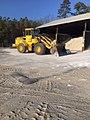 Anson Co. salt barn (38621426385).jpg
