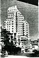 Ansteys Building JHF 59 - 61 Joubert & Jeppe str001 - Copy.jpg