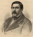 António Rodrigues Sampaio - Revista contemporanea de Portugal e Brazil (N.º 12, Mar. 1862).png